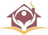 wpid-logo-hh.png
